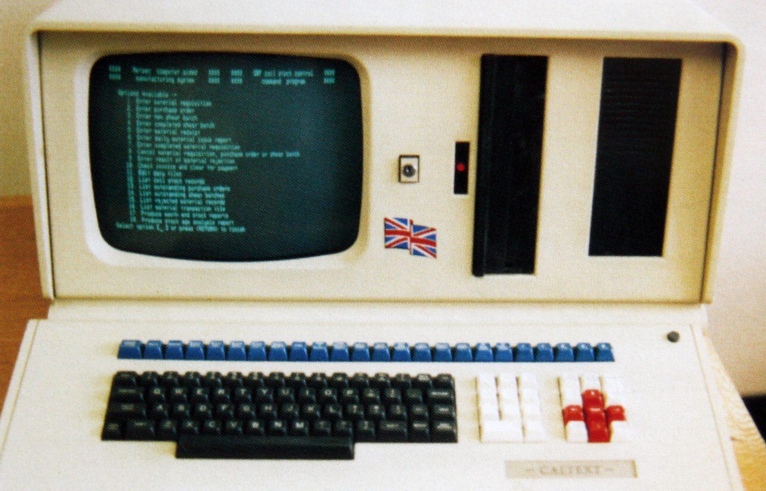 metsecPC1982