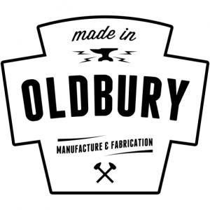 madeinoldbury.co.uk