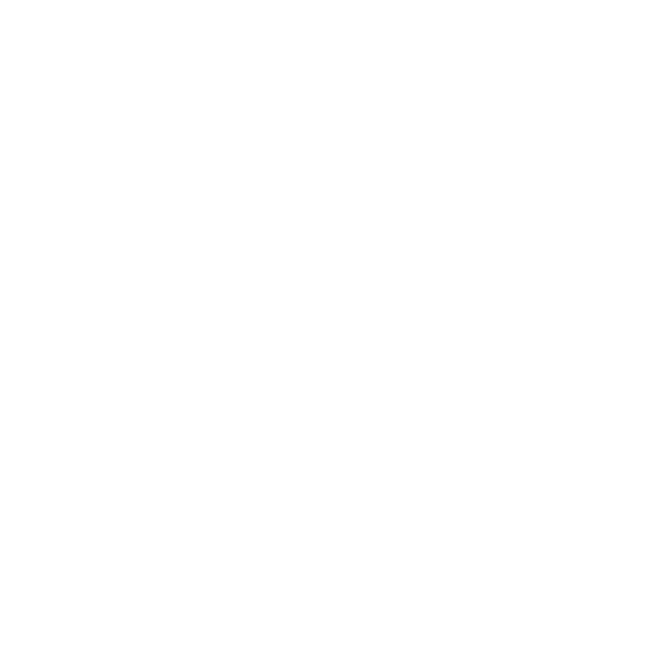 Made in Oldbury